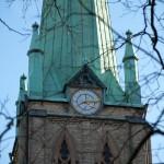 Hagakyrkan 2