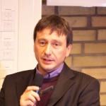 Seminariedag om övervakningssamhället 2009 7