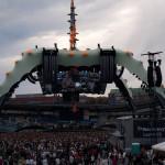 U2 2009 1