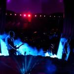 U2 2009 12