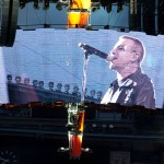U2 2009 5