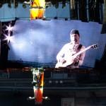 U2 2009 6