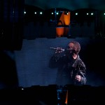 U2 2009 8