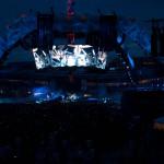 U2 2009 9