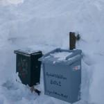 Vinter i Varnhem 1