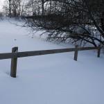 Vinter i Varnhem 2