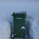 Vinter i Varnhem 3