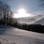 Vinter i Varnhem 4