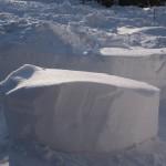 Vinter i Varnhem 5