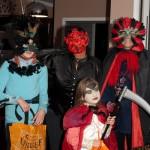 Halloween 2010 12