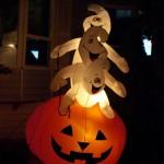 Halloween 2010 13