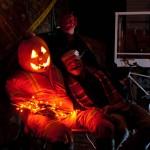 Halloween 2010 14