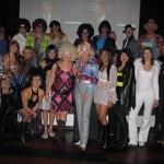 Halloween 2010 15