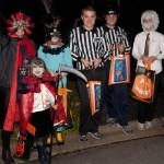 Halloween 2010 16