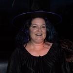 Halloween 2010 2
