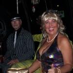 Halloween 2010 4