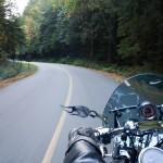 Harley Ride 2010-10-02 6