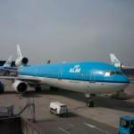 KLM-plan 2010-04-28