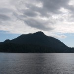 Keats Island 2010-07-03 1