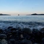 Keats Island 2010-07-03 7