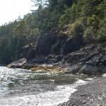 Keats Island 2010-07-04 3