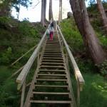 Keats Island 2010-07-04 8