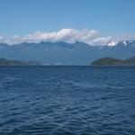 Keats Island 2010-07-05 3