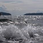 Keats Island 2010-08-29 3