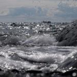 Keats Island 2010-08-29 4