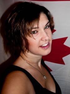 Ny frisyr 2010-11-13