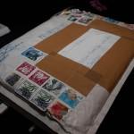 Paketkonst 2010-12-08 1