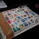 Paketkonst 2010-12-08 2