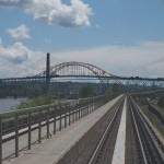 Skytrain 2010-05-04 1