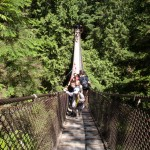 Suspension Bridge 2010-07-07