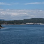 Vancouver Island DayOne 2010-07-13 1