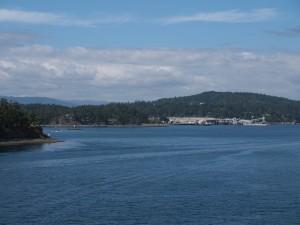 Vancouver Island DayOne 2010-07-13 1