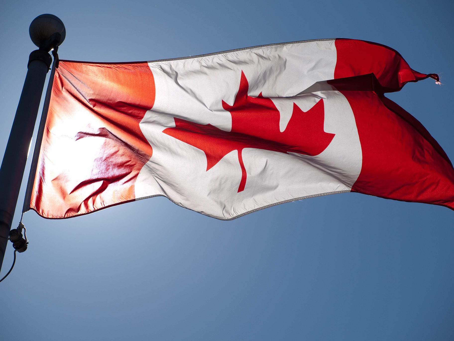 Mer bilder från Vancouver
