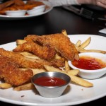 Chicken tenders 2010-05-20