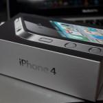 iPhone 2010-12-11 2