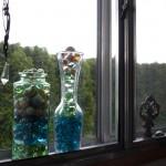 Kanadensiska fönster 2010-04-30 1