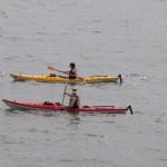 Kayaks 2010-06-08