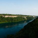 Niagara River 1