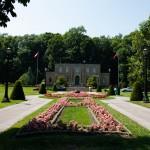 Niagara Park