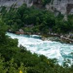 Niagara-floden