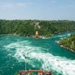 Niagara Whirlpool 1