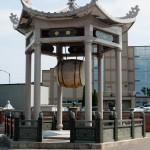 Cham Shan Temple 2