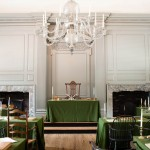 Assembly Room, Independence Hall 1