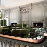 Assembly Room, Independence Hall 2