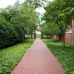 1700-talsträdgård 1