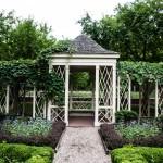 1700-talsträdgård 2